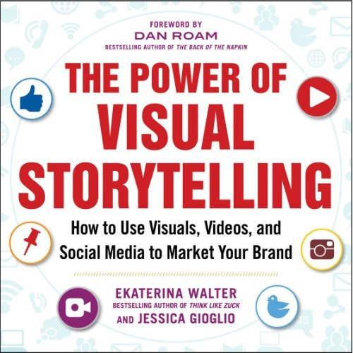 ekaterina-walter-powr-visual-storytelling