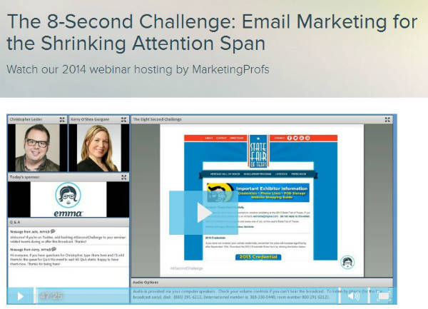 example-8 second challenge