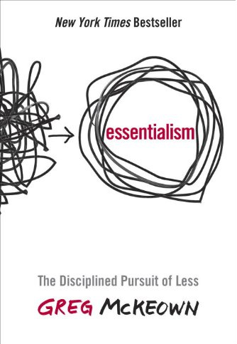 greg-mckeown-essentialism