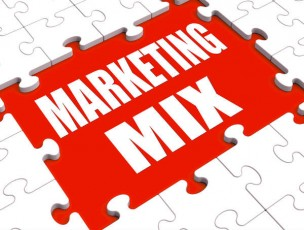 ideal-successful-content-marketing-mix