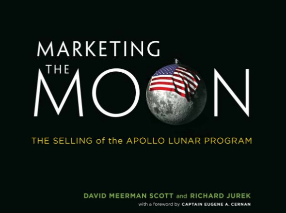 marketing-the-moon