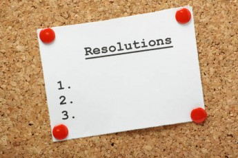 notecard-cork board-resolutions