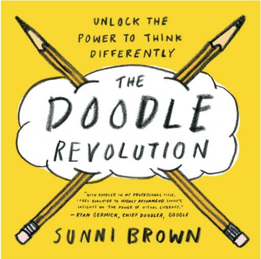 snni-brown-doodle-revolution