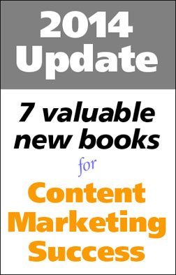 successful-content-marketing-books