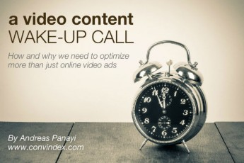 alarm clock-wake up call