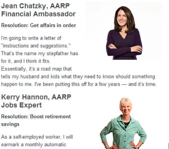 2 women-aarp expert-ambassador