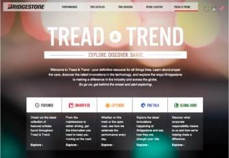 tread-trend-explore-discover-share
