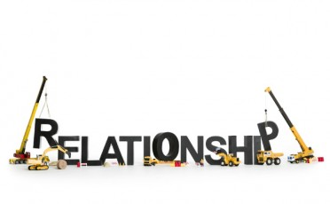 relationship-building-content-marketing