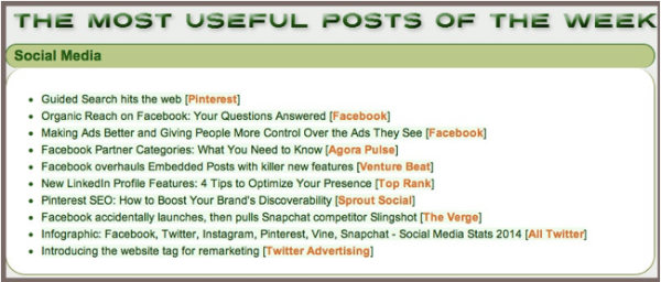 example-most useful posts