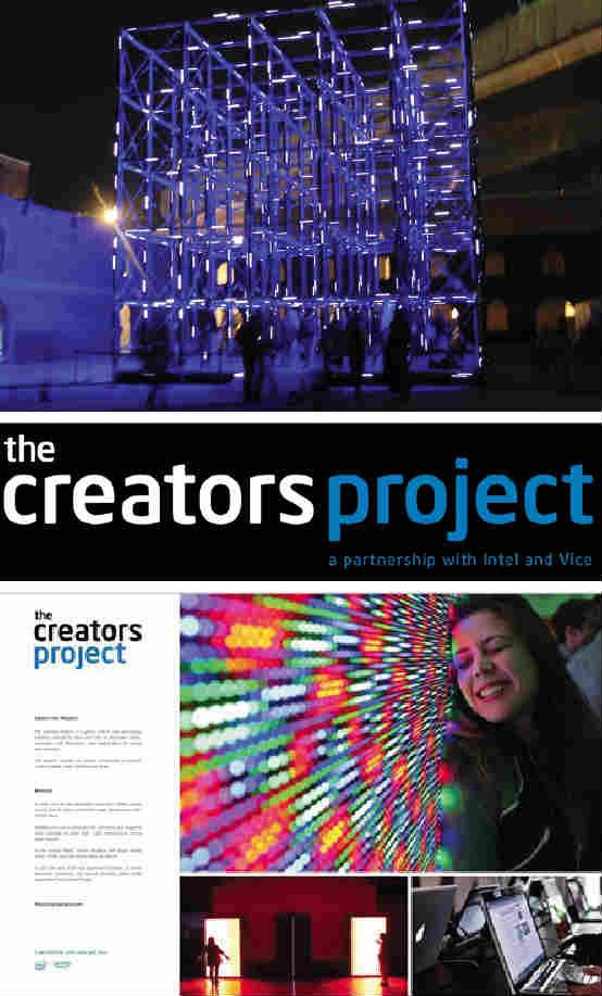 creators project-photo examples