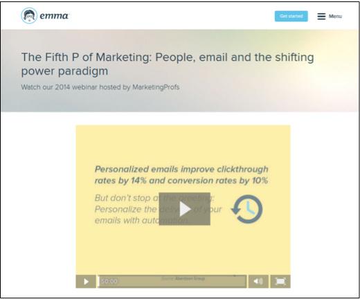 emma-screenshot-video clip