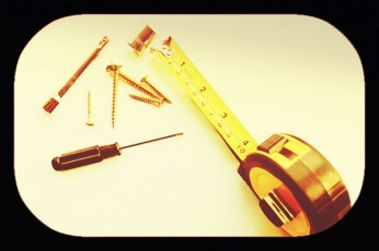 tape measure-tools