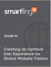 smartling white paper cover