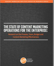 content marketing research cover-enterprises