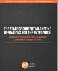 content marketing research cover-enterprises