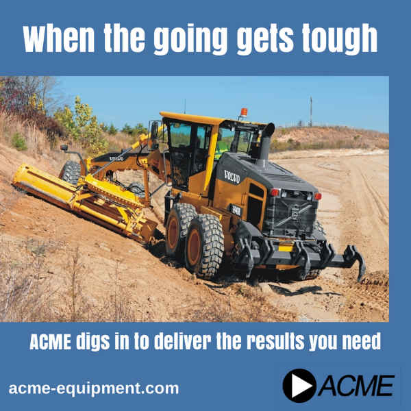 earthmover-acme-logo placement example
