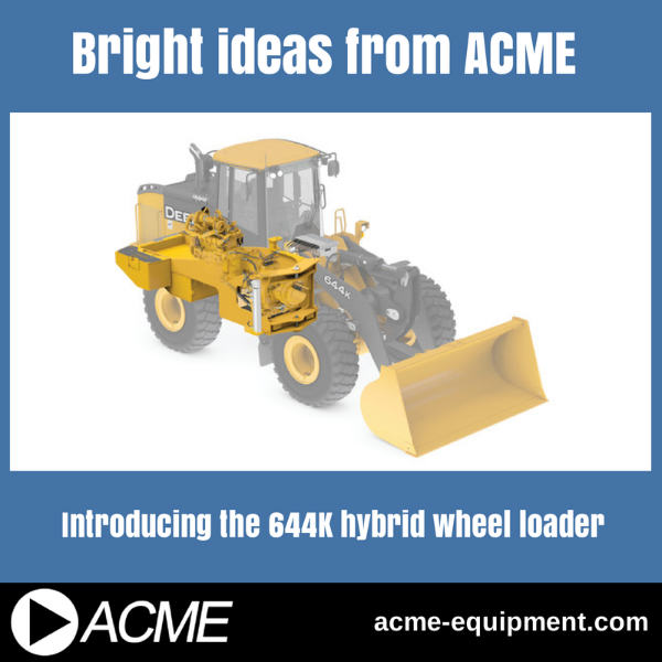 earthmoving equipment example-artist's rendering-bright ideas
