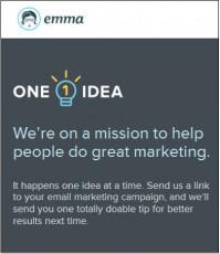 sponsor-emma