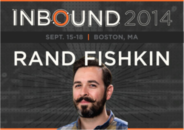 CTA example-inbound 2014-rand fishkin