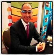 Noz-Urbina-Google-Glass