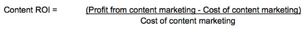 content-marketing-roi-calculation-revise