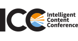 icc_email_logo