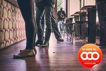 feet-wooden floor-cco logo