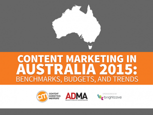 2015_Aus_Research_Cover