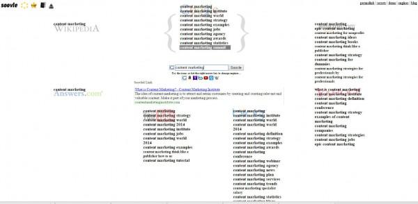 Ann Gynn 9 SEO Misktakes Screenshot 1 10_28_14
