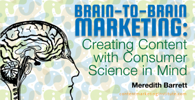Brain-To-Brain-Marketing