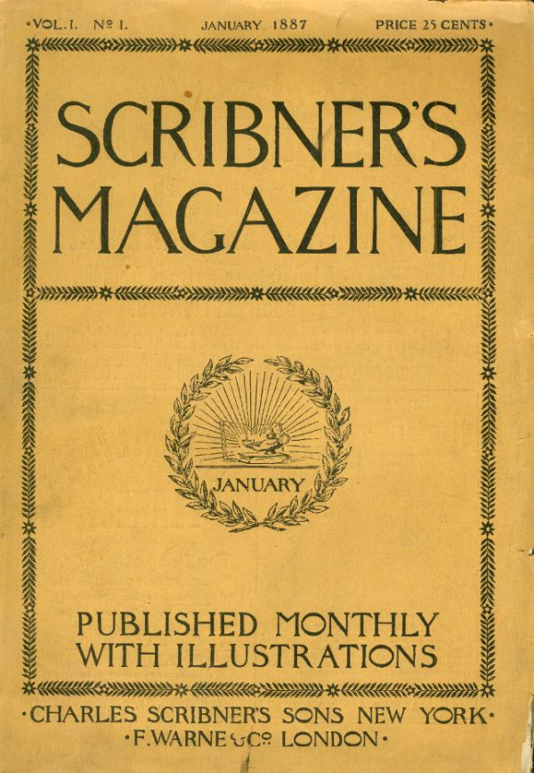 PNR 54 Scribners_Magazine_Issue_600 pixels