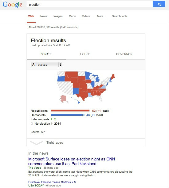 election-search results11_16_14