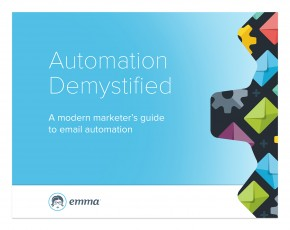 guide-to-automation-emma image