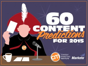 2015-content-marketing-predictions