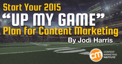 CMI_UpMyGame_Content_Marketing_Cover