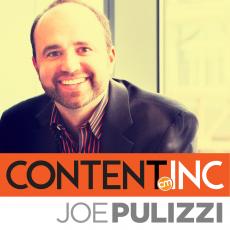 Content Inc Logo