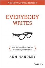 Handly-Every-Writes-TWO5