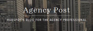 PNR_57 Agency-Post-Screenshot