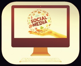 Social-Media Harris-Cover