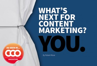 Whats-Next-Content-Marketing