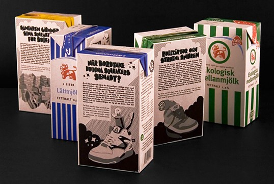 arla-milk-carton-stories-screenshot