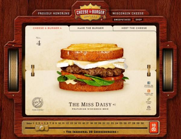 cheese-and-burger-society