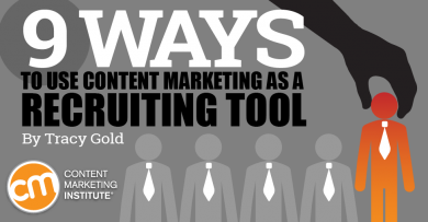 content-marketing-recruiting-tool-cover