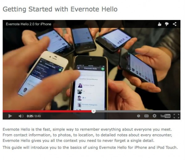 evernote-hello-video