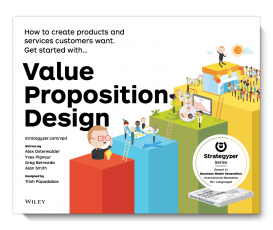 value-proposition-design-osterwalder