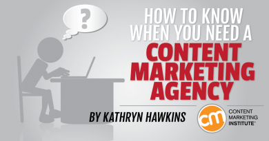 Content_Marketing_Agency_0116_Hawkins_Cover