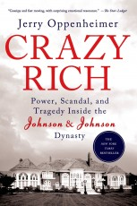 Crazy-Rich-Book