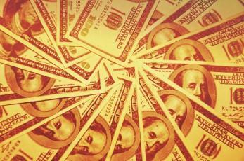 profitable-blog-content