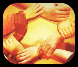 Help-Colleagues-Content-Creators-Cover Image