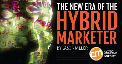 Hybrid_Marketer_JasonMiller